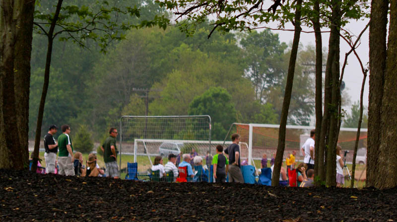 McCordsville Sports Park